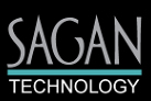 Sagan Technology